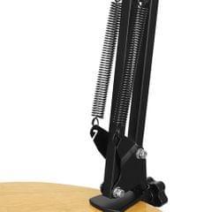 Adjustable Webcam Mount Clamp Mount Suspension Scissor Tripod Stand Holder