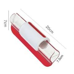 Cutter Tools Grape Tomato Cherry Slicer Cooking Tools Kitchen Gadget Red