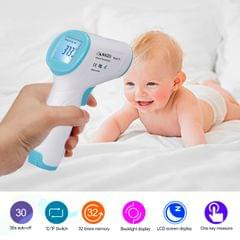 Digital Forehead Thermometer Infrared Baby Thermometer