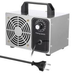 Ozonator 28g/h Ozone Machine Air Purifier Air Cleaner