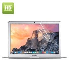 ENKAY Screen Protector for 13.3 inch MacBook Air