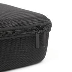 Box Storage Portable Hardshell Storage Box for DJI Tello Drone