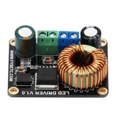 30W LED Boost LED Constant Current Driver Boost LED Driver For 3D Printer