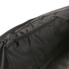 35inch Long Carrying Case Padded Bag for Studio Light Stand Tripod Umbrellas