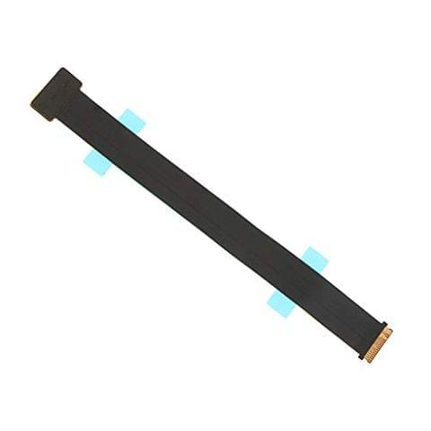 Touchpad Trackpad Ribbon Flex Cable Replacement for MacBook Pro 13 Retina A1502 Early 2015 821-00184-A