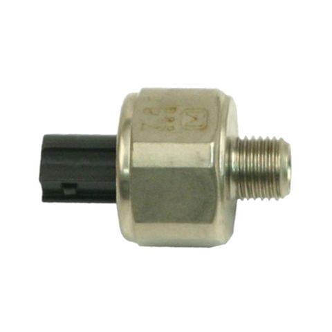 Knock Sensor Fit for HONDA / ACURA 30530-PPL-A01 30530-PNA-003 Replacement