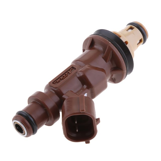 Fuel Injector B924 2320962040 for Toyota Tacoma 4Runner Tundra 2000-2004