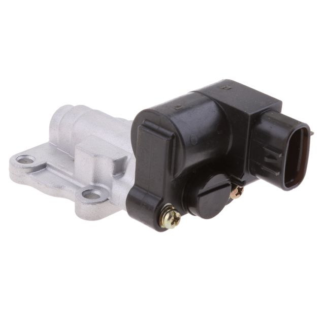 IACV Idle Air Control Valve for Chevrolet Toyota Replaces 22270-0D010 22270-22010
