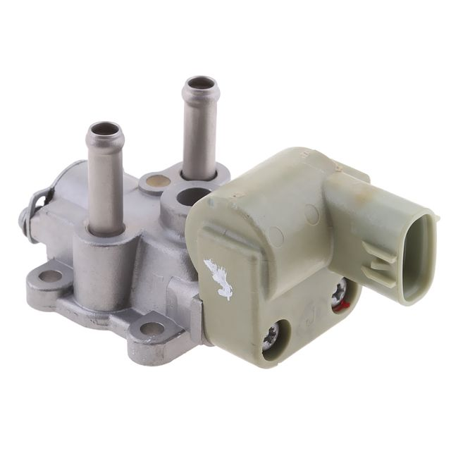 Idle Air Control Valve IAC Fits for Toyota Tercel Paseo 2227011010 Car Parts