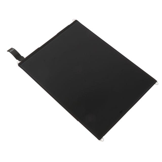 LCD Screen Display Panel Inner Module Replacement Parts for iPad Mini 2