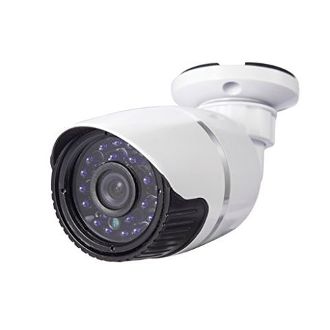 960P 1.3MP Auto focus Surveillance Waterproof Outdoor Bullet Camera High Resolution IR Cut 20M Night Vision