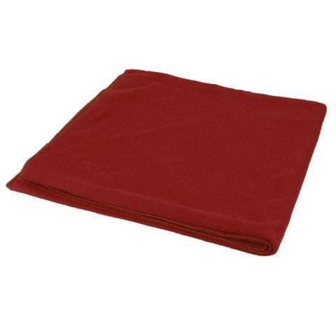 Microfiber Quick Dry Towel Bath Travel Beach Towel - Coffee