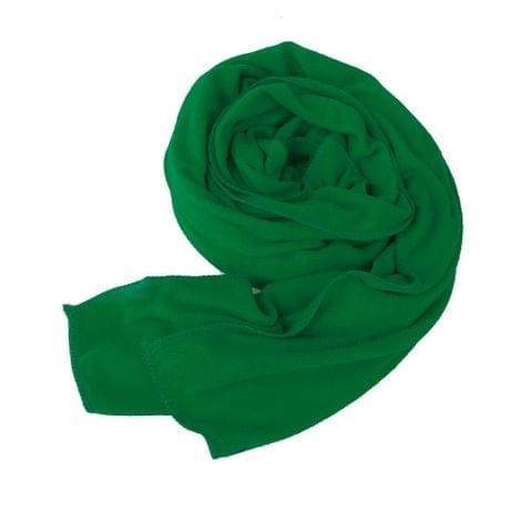 Microfiber Quick Dry Towel Bath Travel Beach Towel - Green