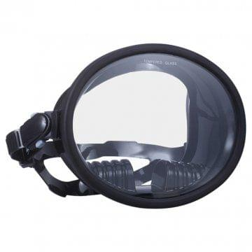 Wide View Scuba Diving Mask
