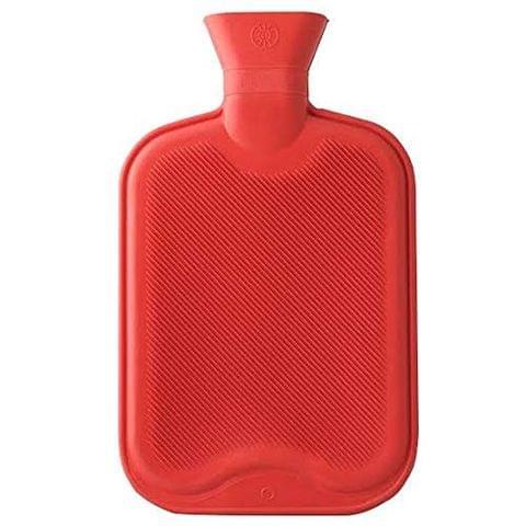 SURGICOMFORT (Rubber) HOT Water Bottle (1 Bottle)