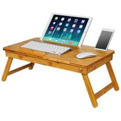 UTILITY PRODUCTS -  LAPTOP TABLE