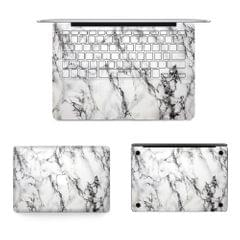 3 in 1 MB-FB16 (7) Full Top Protective Film + Full Keyboard Protector Film + Bottom Film Set for MacBook Pro 13.3 inch DVD ROM(A1278), US Version