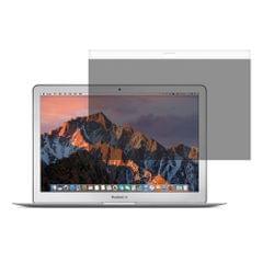 Magnetic Privacy Anti-glare PET Screen Film for MacBook Air 13.3 inch (A1466 / A1369)