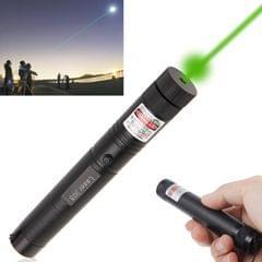 532nm Green Beam Laser Pointer