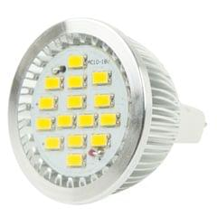 MR16 6W LED Spotlight Lamp Bulb