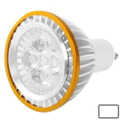 GU10 5W LED Spotlight Lamp Bulb