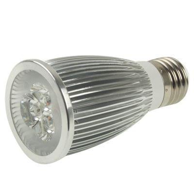 E27 9W LED Spotlight Lamp Bulb