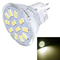 3W Spotlight Bulb