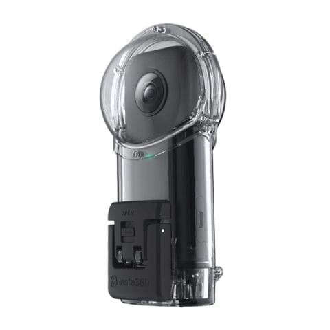 30m Waterproof depth Diving Case for Insta360 ONE X