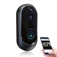 Wireless Video Doorbell Camera WIFI 1080P Doorbell