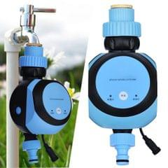 Wireless-Water Tap Timer and Gateway-Automatic Irrigation Controller