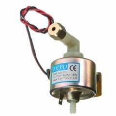 900W/400W Fog Smoke Machine Oil Pump 40/30DCB 18W 110V~120V Professional Stage Party Parts DJ Equipment