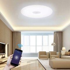Xiaomi PHILIPS Zhirui AC110-240V 33W Ceiling Lamp
