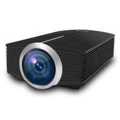 Docooler YG-500 LED Projector 1080P EU Plug
