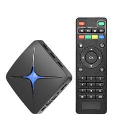 T96N Android 7.1 TV Box RK3328 2GB / 16GB