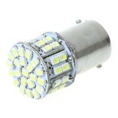LED Car Light Turn Signal Light 1156 White