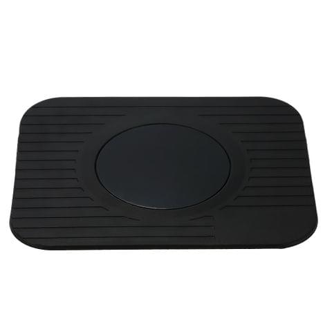 In Car GPS Dashboard Mount Holder Nav Dash Mat for iPad GPS Mobile Phone