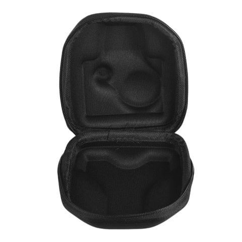 Portable EVA Camera Bag Travel Carrying Case Storage for GoPro Hero  6/5/4/3+/3/2 Action Camera