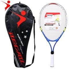 REGAIL 1 Pcs Only Teenager's Tennis Racket