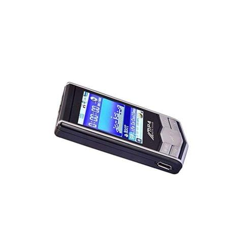 Portable 8GB HiFi Sound MP3 MP4 Player W/Voice Recorder FM Radio Video