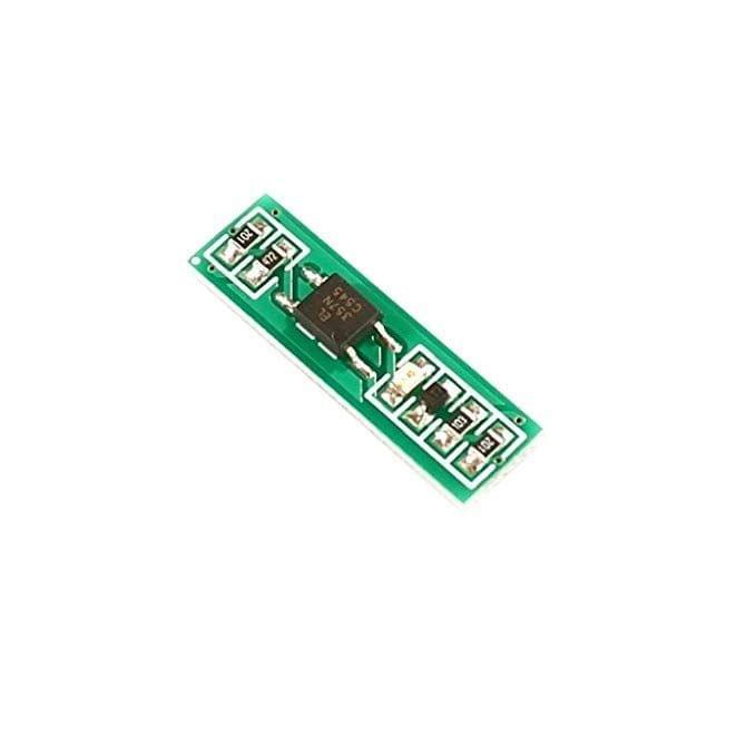 EL357N-C 3.3V Optocoupler Isolation Module NPN Output Signal Conversion NEW