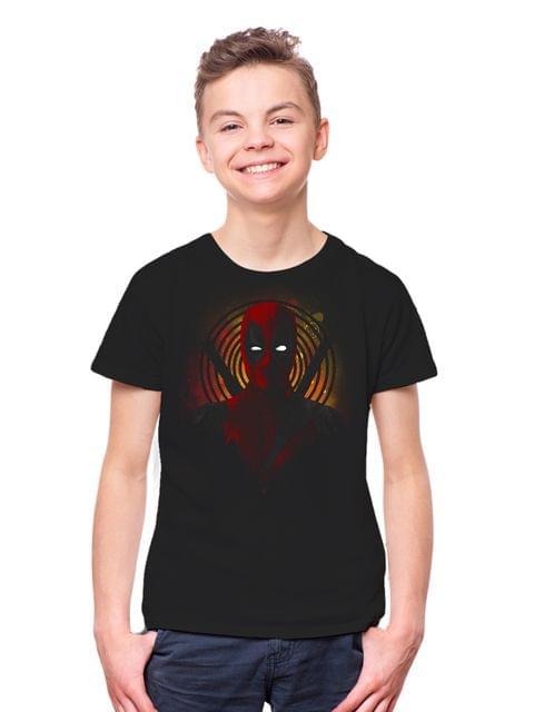 Mutant Deadpool
