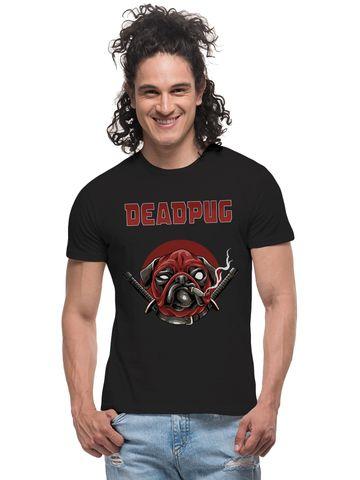 Deadpool Deadpug