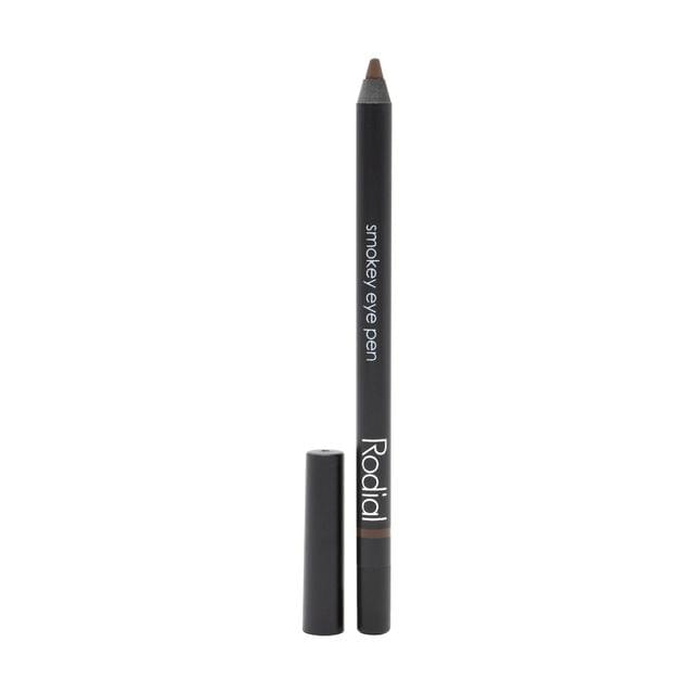 قلم عيون سموكي
