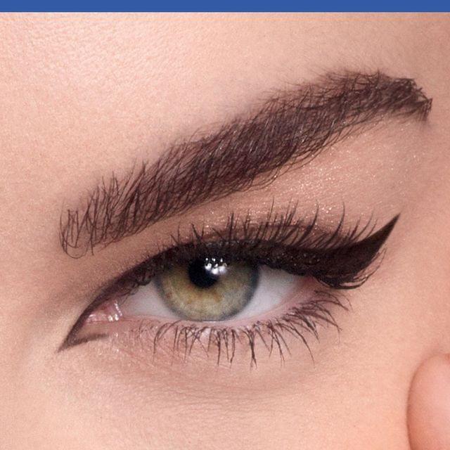 قلم كحل للعين - 01 أسود