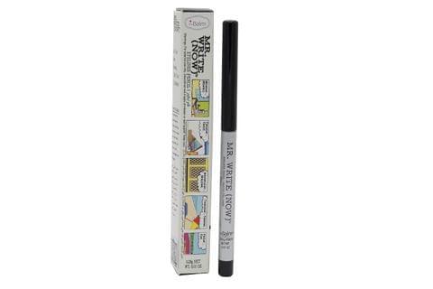 قلم تحديد العين دين بي اونيكس مستر رايت