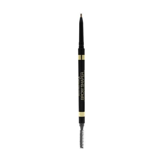 قلم لتحديد الحواجب - 10 أشقر