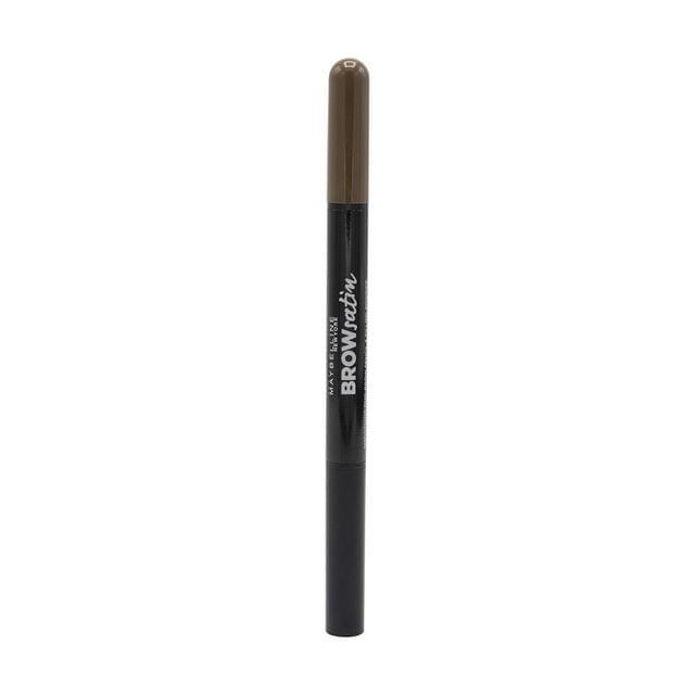 قلم حواجب برو ساتين - 04 دارك براون