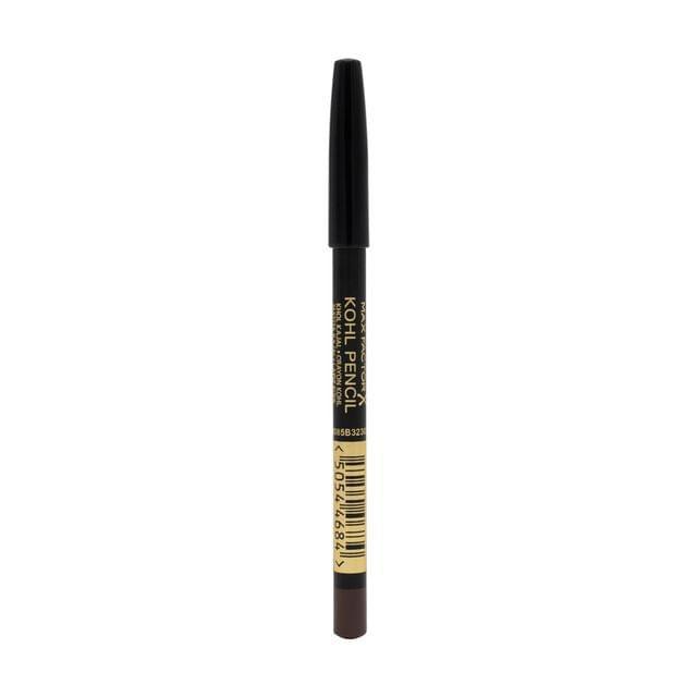 قلم كحل - 030 بني - 9جم