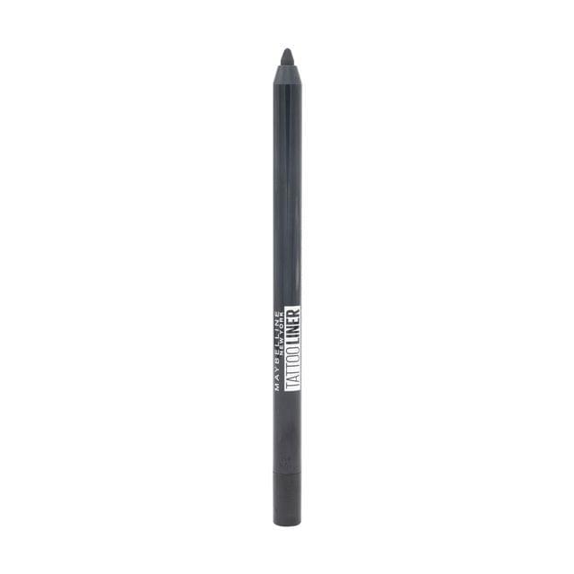 قلم جل لتحديد العين تاتو - 940 ريتش اماثيست 1.3جم