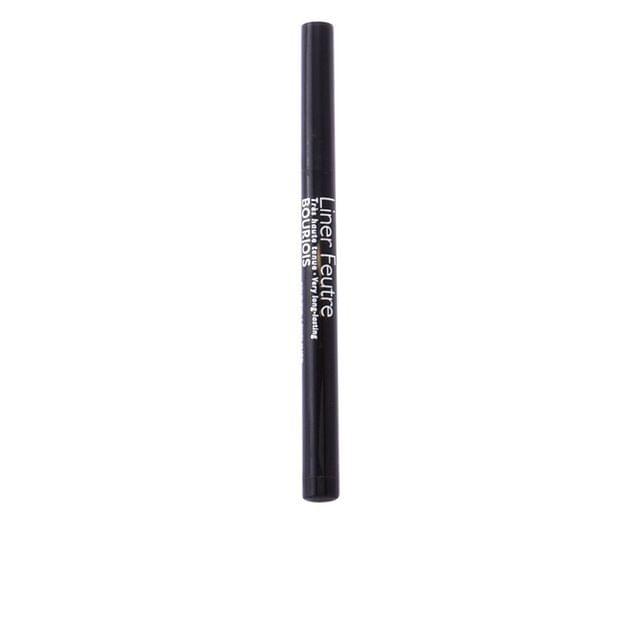 قلم كحل للعين - 11 أسود - 0.8مل